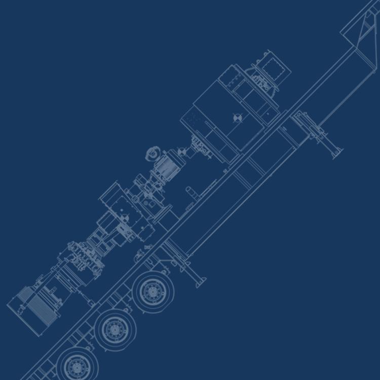 turbine fleet placeholder