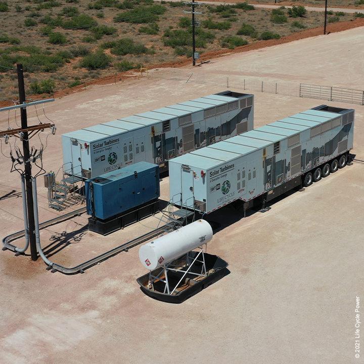 salt water disposal wells case study thumbnail